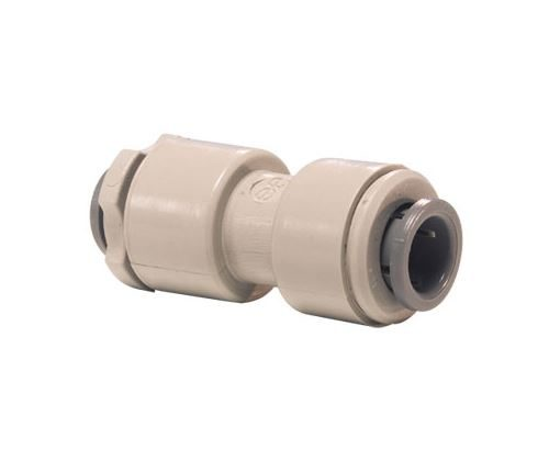 Straight-Connector-Superseal-X-Speedfit