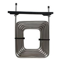 Product Coils