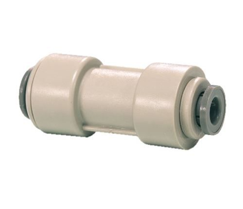 REDUCING STRAIGHT CONNECTOR