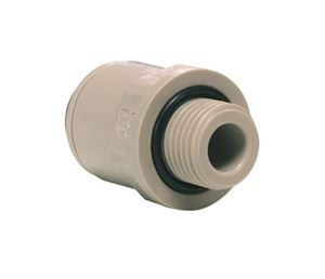 Straight-Adaptor-PI-BSP-Thread