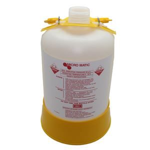 5LTR-CLEANING-BOTTLE-ONLY