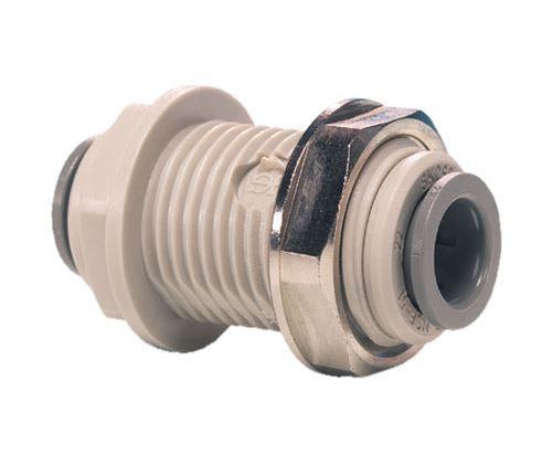 Bulk-Head-Connector1
