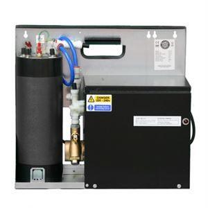 Carbonators Catagory Image