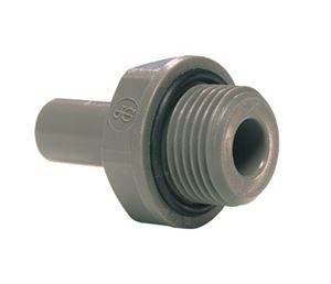 Stem-Adaptor-BSP-Thread1