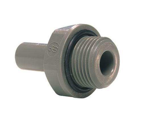 Stem-Adaptor-BSP-Thread1