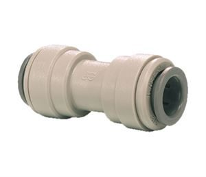 Equal-Straight-Connector