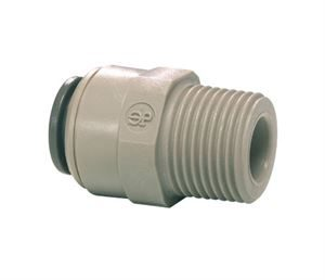 Straight-Adaptor-NPTF-Thread-PIO11221S