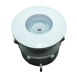 802064KS RING MAIN CAP ONLY A TYPE