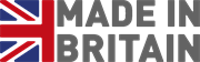 Made in Britain_logo_Colour